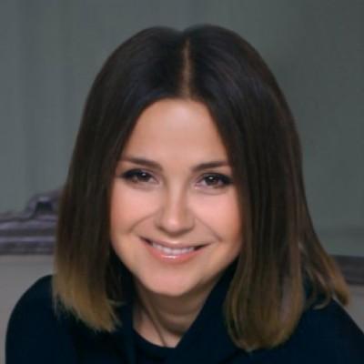 Bulatova